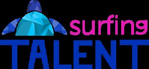 surfeando el talento…